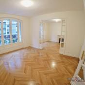 Paris 16ème, Appartement 5 pièces, 119 m2