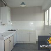 Vente appartement St brieuc 52200€ - Photo 2