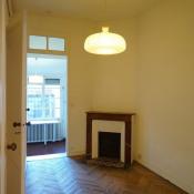 Bordeaux, Verkaufsstand 3 Zimmer, 50,47 m2