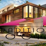 Maison 6 pièces + Terrain La Ciotat