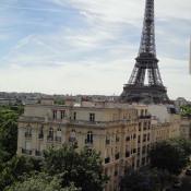 Paris 7ème, Wohnung 5 Zimmer, 145 m2