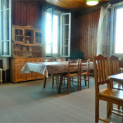 Pugny Chatenod, квартирa 2 комнаты, 55 m2