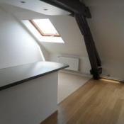 location Appartement 3 pièces Saint Die