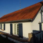 vente Maison / Villa 6 pièces St Omer