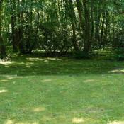 Terrain 812 m² Chantilly (60500)