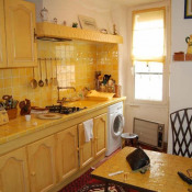 Vente appartement Frejus 127000€ - Photo 3