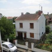 location Maison / Villa 4 pièces Albi