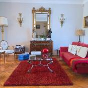 vente Maison / Villa 8 pièces Bordeaux
