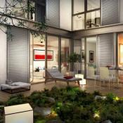 Paris 5ème, Appartement 3 pièces, 95 m2
