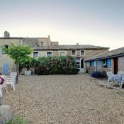 Manosque, Каменный дом 12 комнаты, 450 m2
