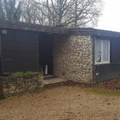 vente Maison / Villa 3 pièces Lainville en Vexin