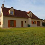 Buxy, Maison / Villa 6 pièces, 154 m2