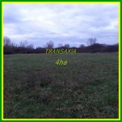 Bourges, 4 ha
