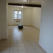 Saint Vrain, Studio, 30 m2