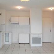 Boucau, Appartement 2 pièces, 34,61 m2