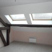 Arudy, Appartement 3 pièces, 48 m2