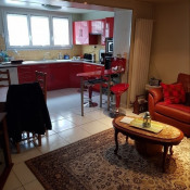 Vente maison / villa St Etienne Du Rouvray