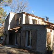 location Maison / Villa 3 pièces Aix-en-Provence