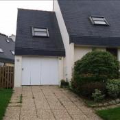 vente Maison / Villa 6 pièces Brest