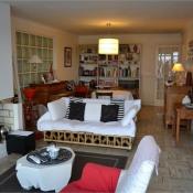 vente Appartement 4 pièces Saint-Gilles-Croix-de-Vie