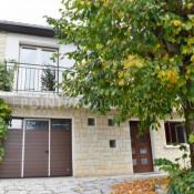 vente Maison / Villa 6 pièces Brive