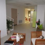 location Bureau Angouleme