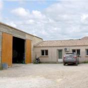 vente Loft/Atelier/Surface 2 pièces Saint-Laurent-de-la-Cabrerisse