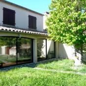 Carcassonne, Villa 7 pièces, 140 m2