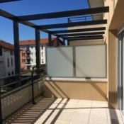 Boucau, Appartement 2 pièces, 43,2 m2