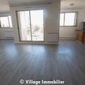 Saint Priest, Apartamento 5 assoalhadas, 99,17 m2