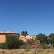 Terrain 430 m² La Crau (83260)