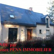 Vente maison / villa Chatillon En Vendelais
