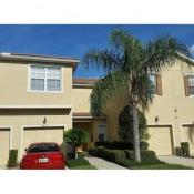 Sarasota, Apartment 6 rooms, 181 m2