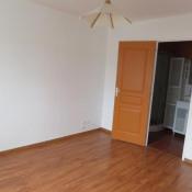 La Rochelle, Appartement 2 pièces, 39,9 m2