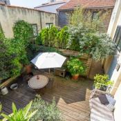 Bordeaux, Maison / Villa 3 pièces, 84 m2