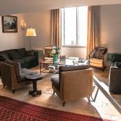 Biarritz, Maison / Villa 4 pièces, 90 m2