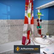 Vente appartement Corbelin 75000€ - Photo 3