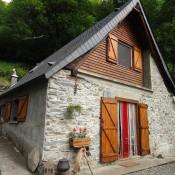 vente Maison / Villa 3 pièces Bagneres de Luchon