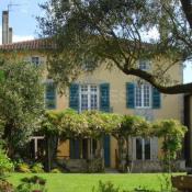 Bidache, Maison de village 10 pièces, 300 m2