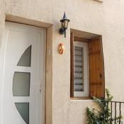 vente Maison / Villa 3 pièces Autignac
