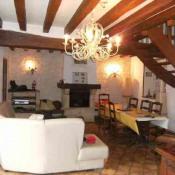 vente Maison / Villa 6 pièces Vert en Drouais/ Ecoles s/Place /  Axe R