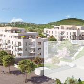Clermont Ferrand, 2 assoalhadas, 40,93 m2