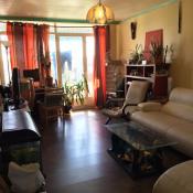 Cenon, Appartement 4 pièces, 75 m2