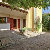 Vente maison / villa Les abrets 225 000€ - Photo 1