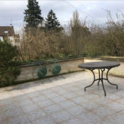 Vente maison / villa Crecy-la-chapelle 368 000€ - Photo 2