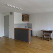 Navarrenx, Studio, 32 m2