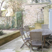 vente de prestige Appartement 3 pièces Aix en Provence