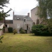 vente Maison / Villa 5 pièces A 10 Min de Vierzon