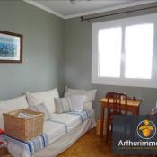 Vente appartement St brieuc 91000€ - Photo 11