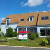 Maison  + Terrain Bussy-Saint-Georges